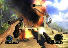 Download Far Cry 1