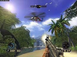 Far Cry 1 Setup Exe Free Download