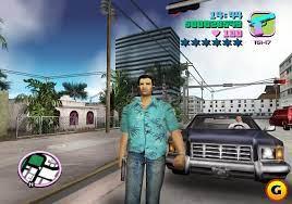 Gta Vice City Ultimate Free Download