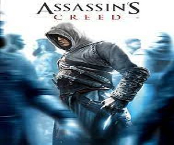 Assassin's Creed 1 Download PC