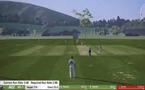 Cricket 19 Game Download For PC