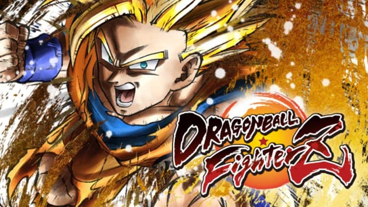 Dragon Ball Fighterz Pc Download Free
