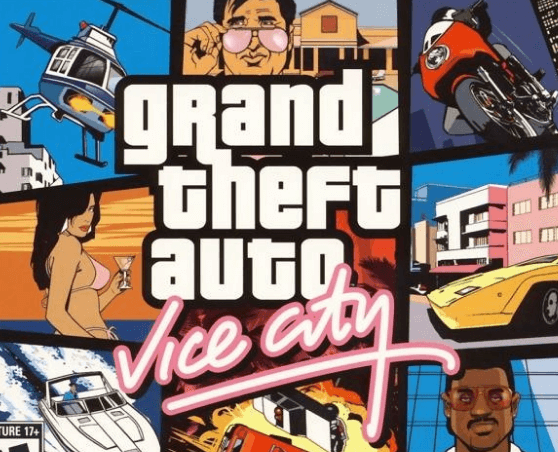 Gta Vice City Ultimate Free Download For Pc Full Version Game