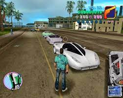 Download Gta Vice City Ultimate For Pc