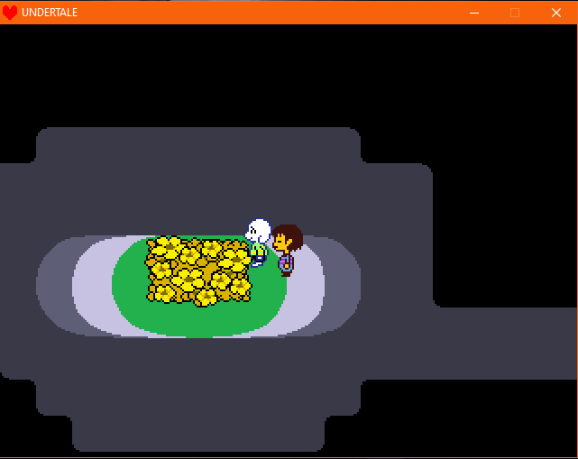 Undertale Download Free Game