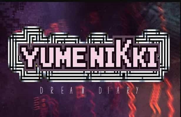 Yume Nikki Download Game