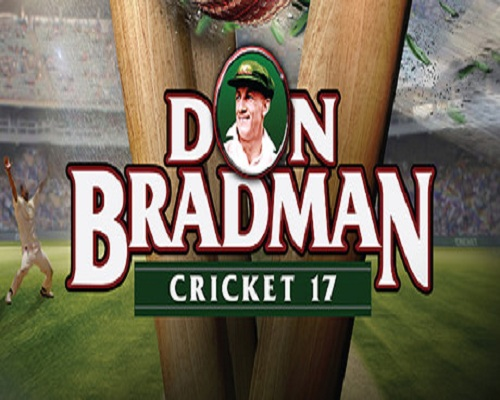 Don Bradman Cricket 17 Download For PC