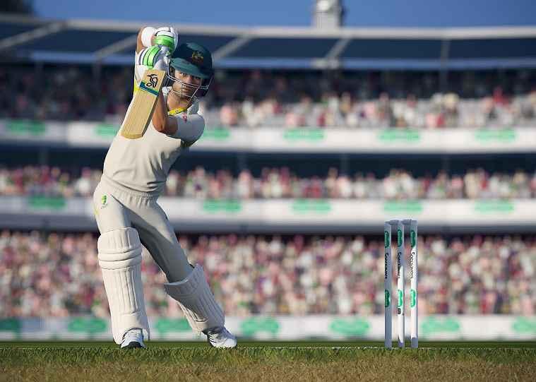 Download Ea Sports Cricket 2018 Free