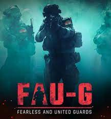 Faug Game Download Apk Android