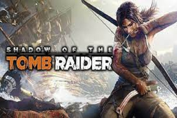 Shadow Of The Tomb Raider Download For PC