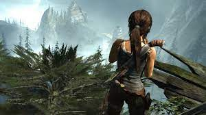 Shadow Of The Tomb Raider Pc Requirements