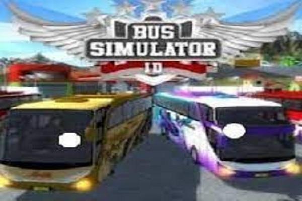 Bus Simulator Indonesia Download