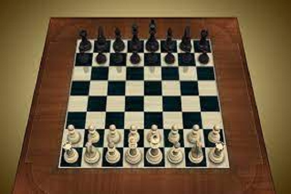 Chess Game Download For PC Windows 7 Free
