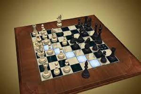 Download Chess Game For Windows 7