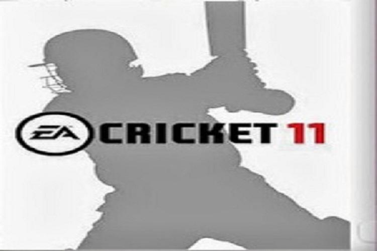 EA Cricket 2011 Free Download Utorrent