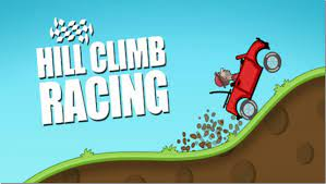 Hill Climb Racing Game Download For PC Windows 7