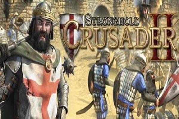 Stronghold Crusader 2 Free Download Full Version Zip