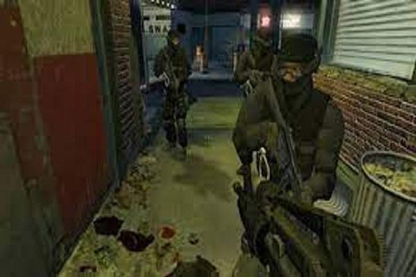 Swat 4 Download Full