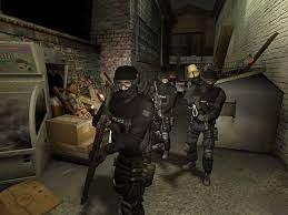 Swat 4 Download