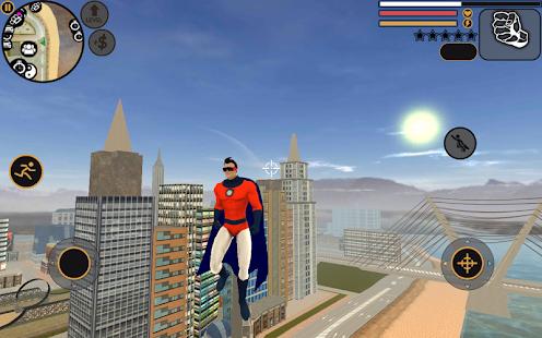 Vegas Crime Simulator Game Download Free