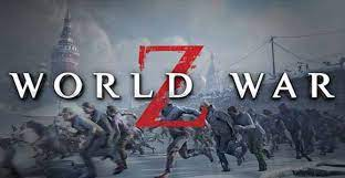 World War Z Game Download For PC